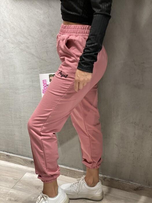 φορμα angel-ροζ