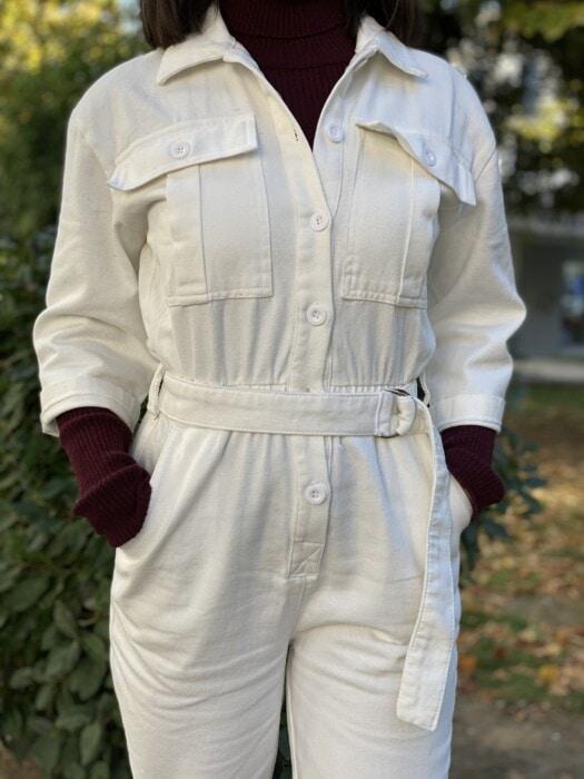 ολοσωμη φορμα-λευκο