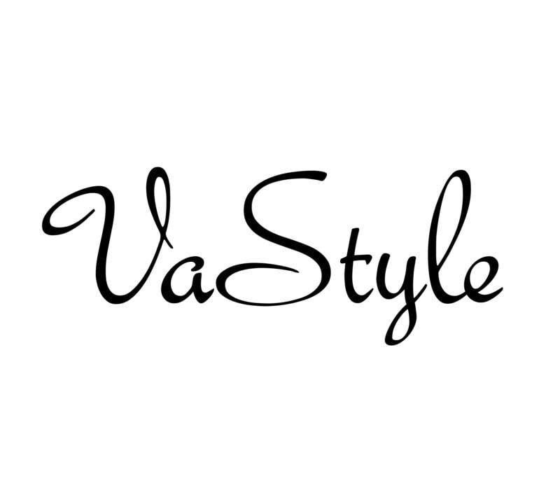 vastyle-white-01